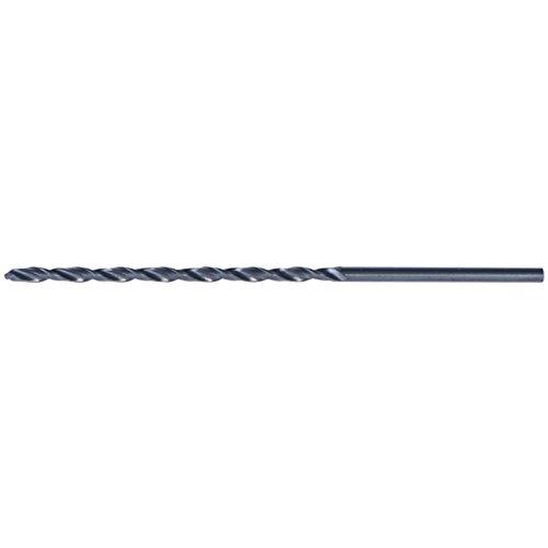 Connex HSS-Bohrer, rollgewalzt lange Ausführung, 10 mm, COX970300