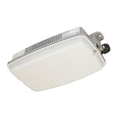 Schuch Licht Ex-LED-Hinweisleuchte nD8611/201W IP65 SK I Explosionsgeschützte Leuchte Not-/Hinweis 4041254241609