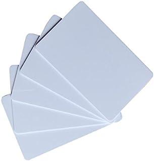YARONGRFID Blanc ISO14443A - Carte MIFARE Classic® 1k (Paquet de 200)