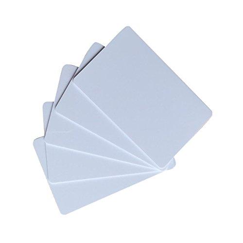 YARONGTECH MIFARE Classic® 1K Karte - 13.56MHz X 10