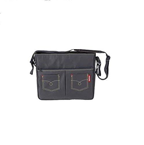 Tuc Tuc 06591 - Bolsa, cambiador, colgadores y bandolera