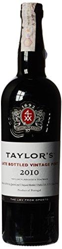 Taylor`s Port Late Bottled Vintage 2015 trocken (0,75 L Flaschen)