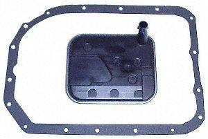 PTC F188 Transmission Filter Kit