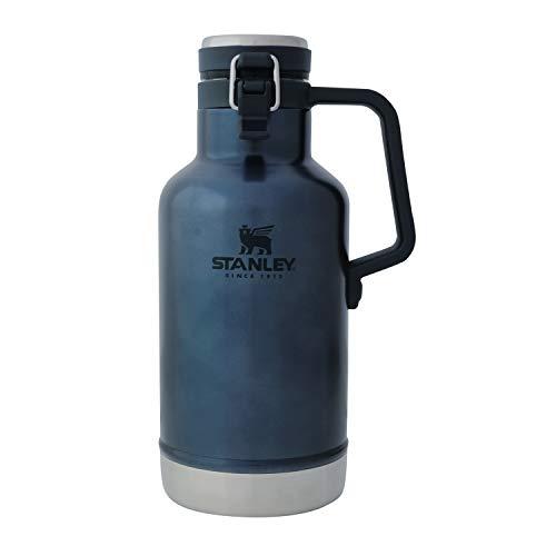 STANLEY(スタンレー) 真空グロウラー 1.9L グリーン 01941-014(日本正規品)