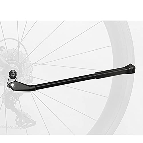 N / E Adjustable Rear Mount Bicycle Bike Kickstand, Fit for26C / 27.5/29 700C