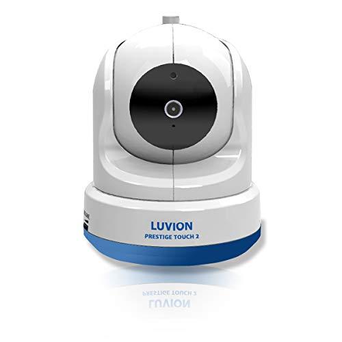 Luvion PT2 Digitales fernsteuerbare Kamera für Prestige Touch 2 Babyphone