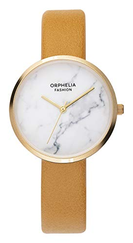 Orphelia Watch OF711904