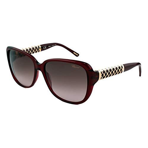 Gafas de Sol Mujer Chopard SCH-184S-0954 (ø 58 mm) | Gafas de sol Originales | Gafas de sol de Mujer | Viste a la Moda