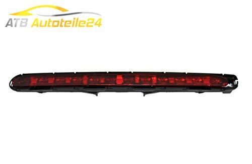 Zusatzbremsleuchte 3te dritte Bremsleuchte E-Klasse W211