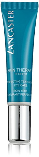 Lancaster: Eye Cream - Skin Therapy Perfect (15 ml)