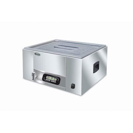 Cuiseur Sous Vide Pro 50 Litres - Lavezzini