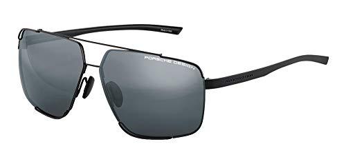 Porsche Design P8681 A 66 - Gafas de sol
