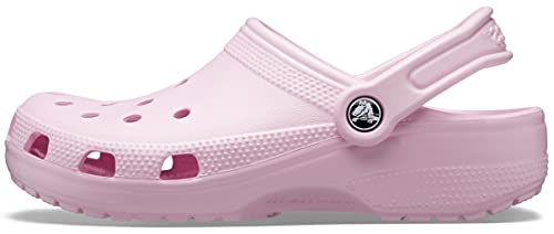 Comfortable Women's Crocs
