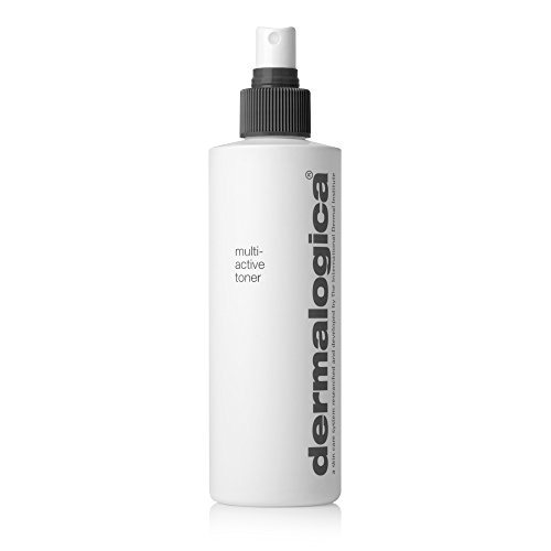Dermalogica Multi-Active Toner 250ml/8.3oz - Hautpflege