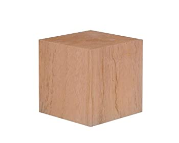 Best 4x4 wood blocks Reviews