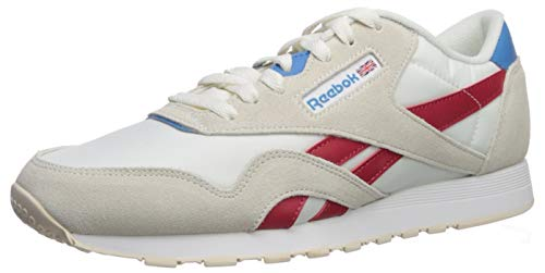 Reebok Classic Nylon, Zapatillas para Hombre