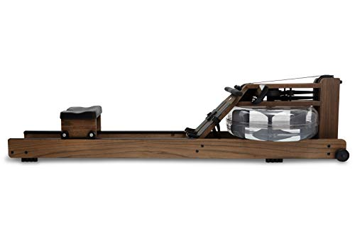 Water Rower S4, Vogatore Unisex-Adulti