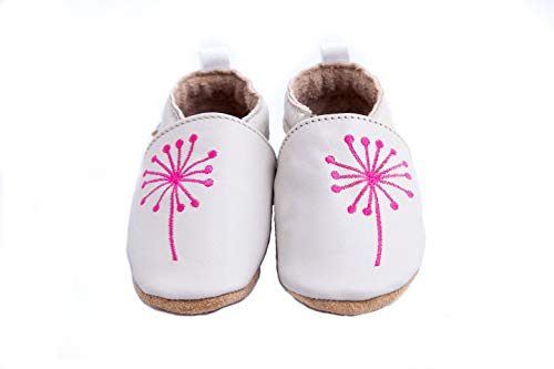 Zapatos Beige marca Suabs