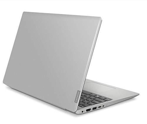 Lenovo Ideapad 330S Notebook, Display 15.6 Full