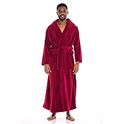 best top rated most luxurious bathrobes 2021 in usa