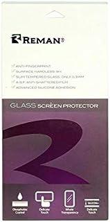 لاصقة حماية للشاشة لهاتف اوبو A57