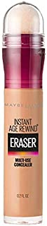 Maybelline New York Instant Age Rewind Concealer - Medium 130