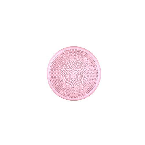 Brosse Nettoyante Visage Silicone Electrique - Facial Cleansing Exfoliants Pour le Visage et Massage Système de Nettoyage Rechargeable pour le visage