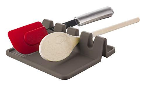 Tomorrow`s Kitchen (bislang Vacu Vin) 46703606 Küchenutensilablage, grau