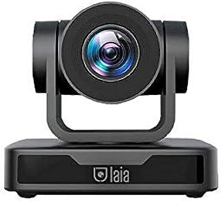 Suchergebnis Auf Für Vhs Rekorder Gratis Versand Durch Amazon Vhs Rekorder Videorekorder Elektronik Foto