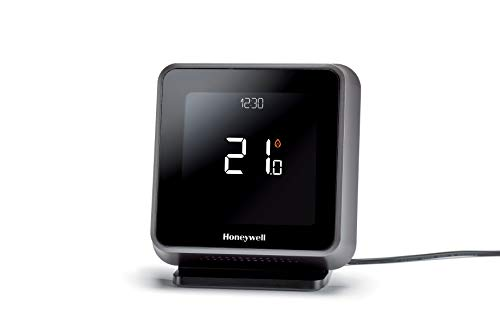 Honeywell T6R - Termostato programable Inteligente inalámbrico