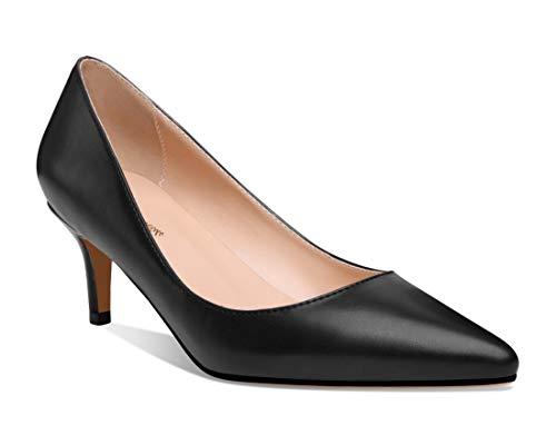 Zapatos Hechos A Mano  marca Petit Cadeau