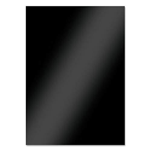 Mirri Card Essentials - Midnight Black