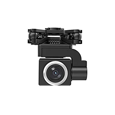 Holy Stone 2K HD (Upgraded) Drone Camera for HS100 2K RC Quadcopter