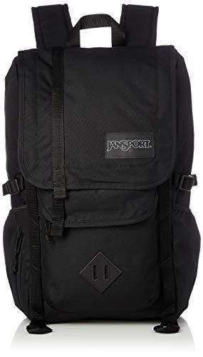 Jansport Hatchet Unisex Backpack (Corsair Blue)