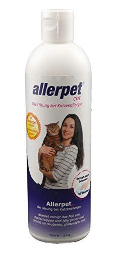 Allerpet/c Solución 355ml