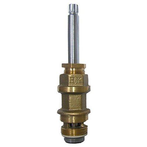 LASCO S-1011-4 Tub and Shower Diverter Stem for Price Pfister 6104