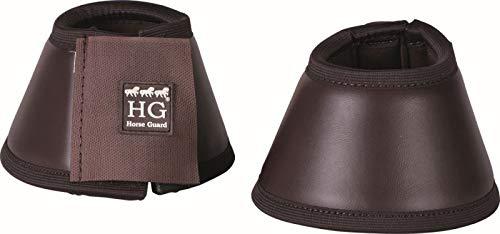 Scan-Horse Horse Senstive Bandage Sporenschutz