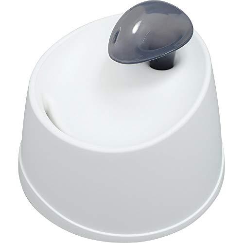 アイリスオーヤマ『ペット用自動給水器PWF-200』