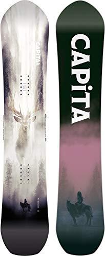 Capita Snowboard The Equalizer by Jess Kimura 150 2021