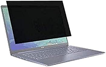 Acer 14 Inch Laptops Two-Way Privacy Filter