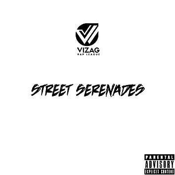 Street Serenades