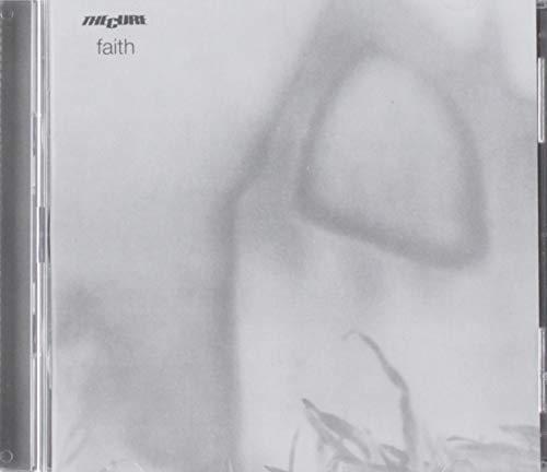 Faith (Deluxe Edition) (Jc)