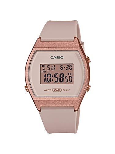 La Mejor Lista de Reloj de Mujer que Puedes Comprar On-line. 13