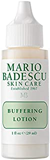 Mario Badescu Buffering Lotion - For Combination/ Oily Skin Types 29ml