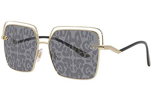 GAFAS DE SOL Dolce Gabbana DG2268 02/P