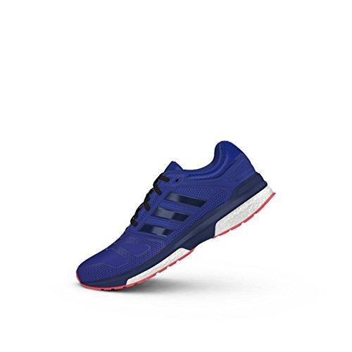 adidas Revenge Boost 2 Women's Techfit Laufschuhe - 38