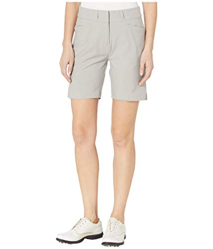 Ropa Golf Mujer Adidas Marca adidas