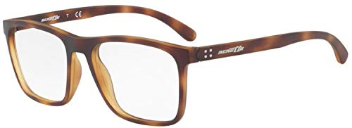 Arnette Brille CUZ (AN7132 2375 54)