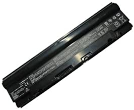 BTExpert Battery for Asus Eee Pc A31-1025, A32-1025 07G016HF1875 07G016HS1875 07G016HW1875 07G016HF1875 6Cell