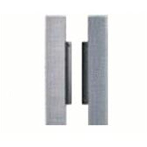 SAMSUNG SP L460DS - Lautsprecher für linken/rechten Kanal - 10 Watt
